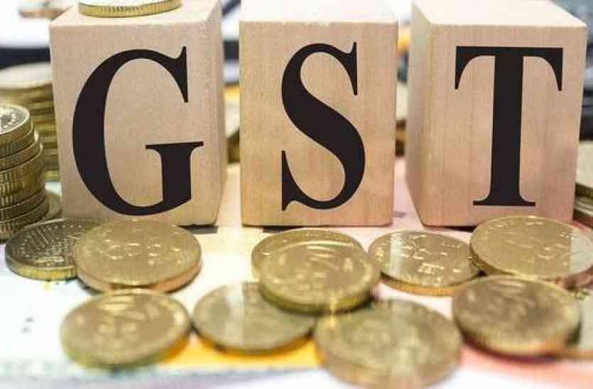 GST में बदलाव से खाने की चीजों पर असर, MP के रेस्टोरेंट में भी खाना हुआ सस्ता