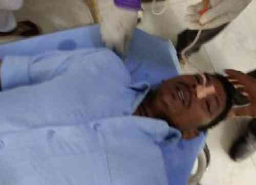 DEVAR BHABHI MAKES PHYSICAL RELATION IN ROOM