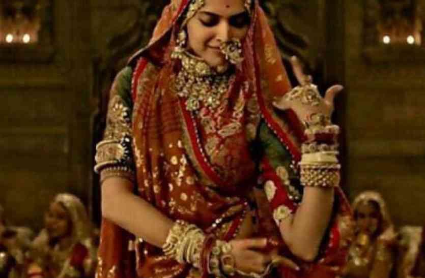 brides को लुभा रहा राजपूत रानी का यह लुक, बड़ी नथ की भी बढ़ी डिमांड