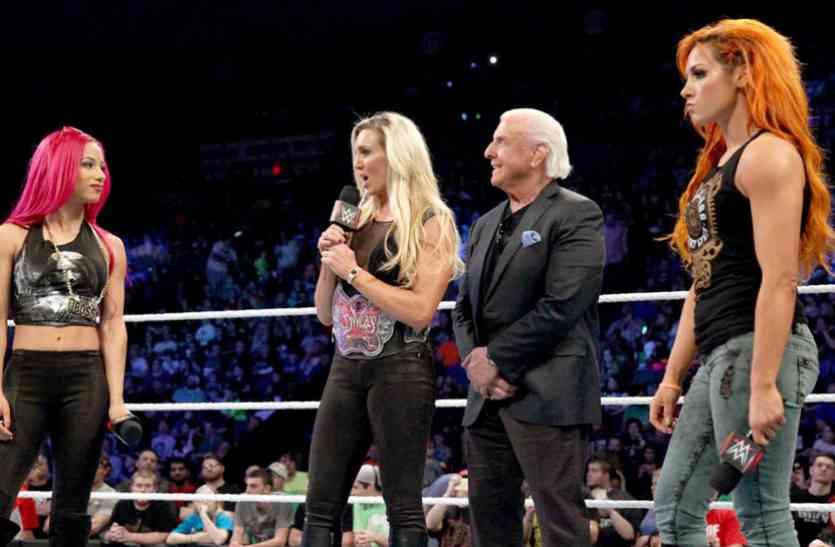 WWE का ये सुपरस्टार फाइटर 10 हजार लड़कियों के साथ बना चुका है संबंध, ऐसी है लाइफस्टाइल
