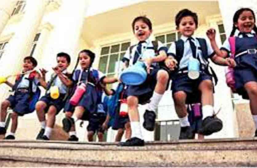 OMG: कोर्ट के इन आदेशों के बाद हो जाएगी स्कूलों की मनमानी बंद