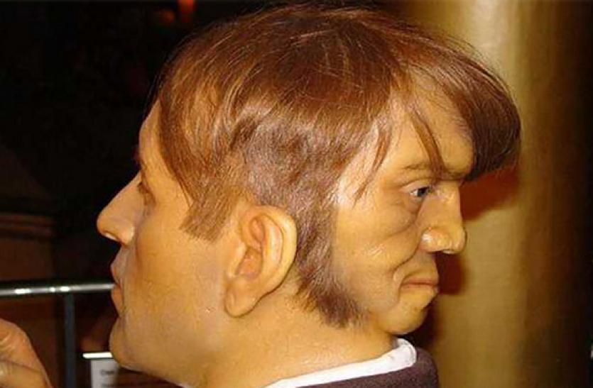 दो चेहरे वाला इंसान जिसे लोग कहते थे शैतान...इसकी सच्चाई जानकर आप होश खो बैठेंगे!