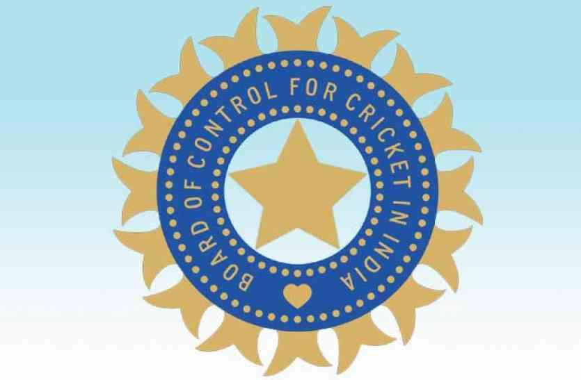 हट सकता है  राजस्थान क्रिकेट संघ पर लगा बैन