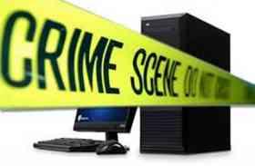 मोबाइल शोरुम से 3 लाख रुपए की मोबाइल चोरी, सीसीटीवी में कैद हुई महिला चोर