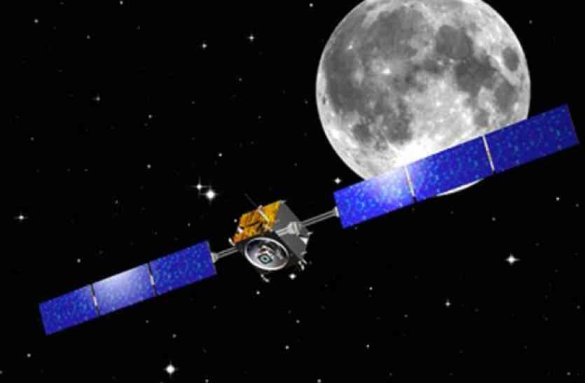चंद्रमा के रहस्यों से पर्दा उठाने के लिए संयुक्त मिशन भेजेंगे भारत और जापान