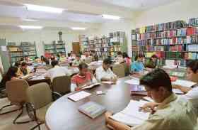 यूजीसी के निर्देश: अब विश्वविद्यालयों में खुलेंगे प्रताप शोधपीठ, मेवाड़ में इन दो जगहों पर खुल सकती है शोधपीठ