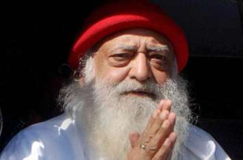 आसाराम को लेकर जोधपुर में अलर्ट, 10 दिनों के लिए लगाई धारा 144