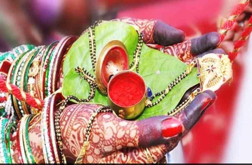 सिन्दूर की खत्म होती परंपरा को बचायें, क्योंकि सिन्दूर के हैं यह अनगिनत महत्व