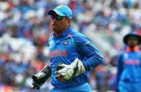 सीनियर खिलाड़ियों के होते हुए भी कैसे बने थे धोनी टीम इंडिया के कप्तान... सीक्रेट्स हुए लीक