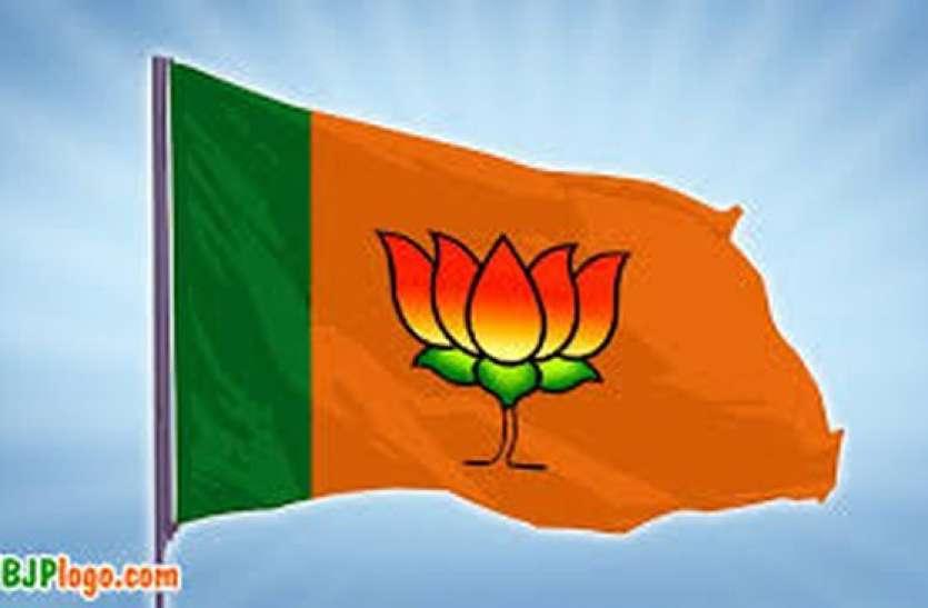 बड़े निर्णयों से बदल रही देश की तस्वीर- केन्द्रीय वाणिज्य राज्य मंत्री