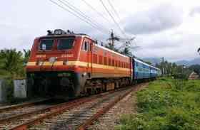 RRC, दक्षिण रेलवे में खेल कोटा के तहत स्पोर्ट्स पर्सन के 20 पदों पर भर्ती, करें आवेदन