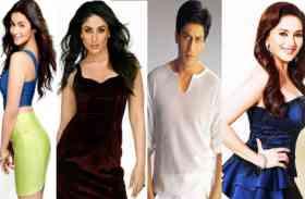 इंडस्ट्री की इन 3 देवियों के शुक्रगुजार हैं शाहरुख, कहा- इन की वजह से बन पाया हूं एक बेहतर इंसान...