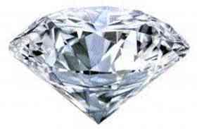 पॉलिश्ड हीरों के निर्यात में 22 प्रतिशत गिरावट