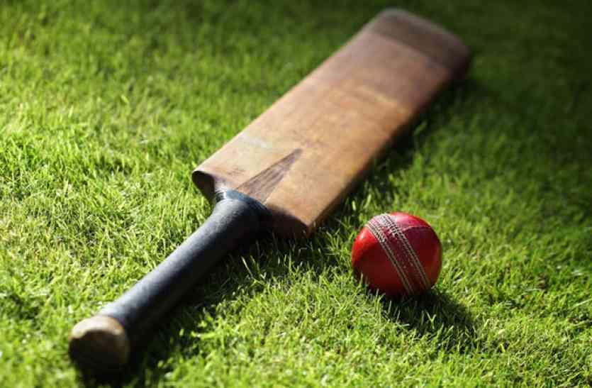 क्रिकेट के साथ आशिकी में करियर बनाएगा ये इंडियन खिलाड़ी, दिसंबर में होगी शादी
