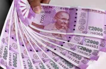 भारत में कर रहे है बिजनेस तो अपनाएं ये 6 तरीके, नहीं होगी पैसो की किल्लत