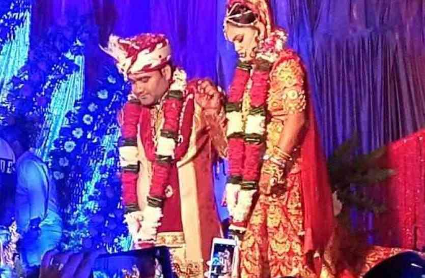 अभिनेता राजपाल यादव की बेटी का इटावा में ससुराल पक्ष ने ऐसे किया स्वागत, जानें...