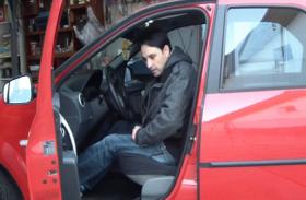 अगर आपकी गाड़ी है पुरानी तो न हों परेशान, वो बन जाएगी इलेक्ट्रिक कार
