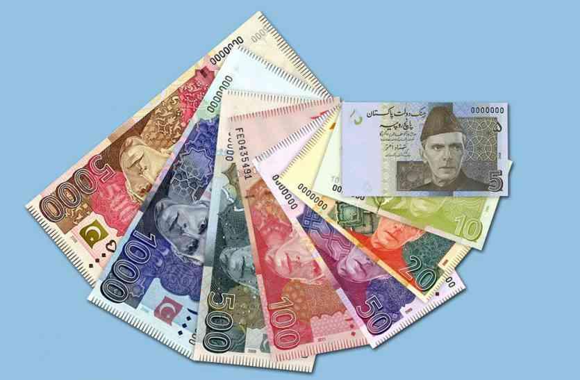 पाकिस्तान सरकार की नई मुहिम, एक हत्या के बदले मिलेगा 25 रुपये का भारी-भरकम ईनाम