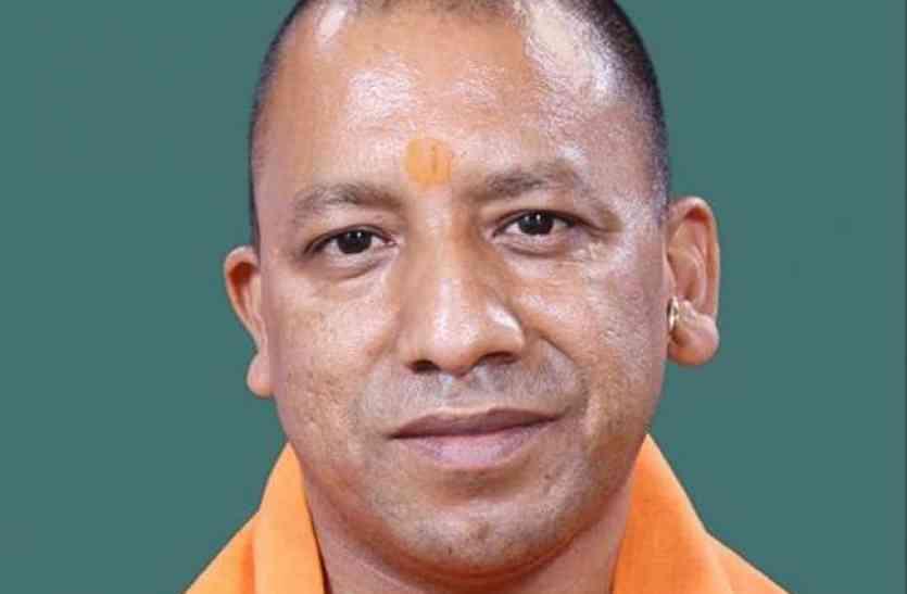 पूर्वांचल के दौरे पर सीएम योगी, आज मऊ, बलिया, भदोही और जौनपुर में होगी चुनावी सभा