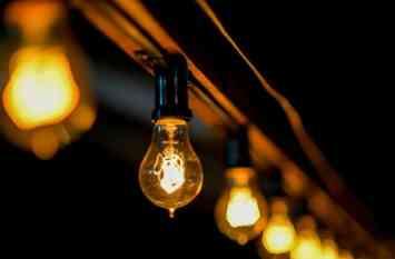 अभी तक के सभी जुगाड़ का बाप ये नया जुगाड़, बिना बिजली के जगमगा उठेगा आपका घर