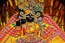 बांके बिहारी मंदिर के मुख्य पुजारी की ये कहानी दे रही है बड़ी सीख, जरूर पढ़िए