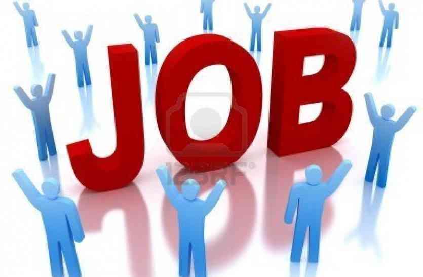 recruitment : इस हाईकोर्ट में निकली है बंपर भर्ती, घर बैठे दे सकेंगे आवेदन