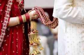 इस साल शादी के लिए बचे हैं बहुत कम मुहूर्त