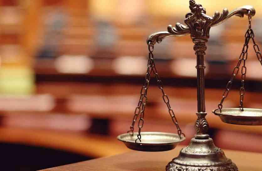 पत्नी-बच्चों को भरण-पोषण नहीं देना इस शख्स को पड़ा महंगा,अदालत ने सुनाई ये सजा