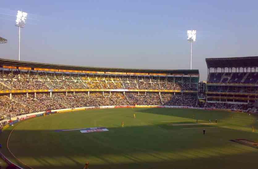 26/11 के दिन ही क्रिकेट के मैदान पर हुई थी 9 लोगों की मौत, फिर भी चलता रहा मैच