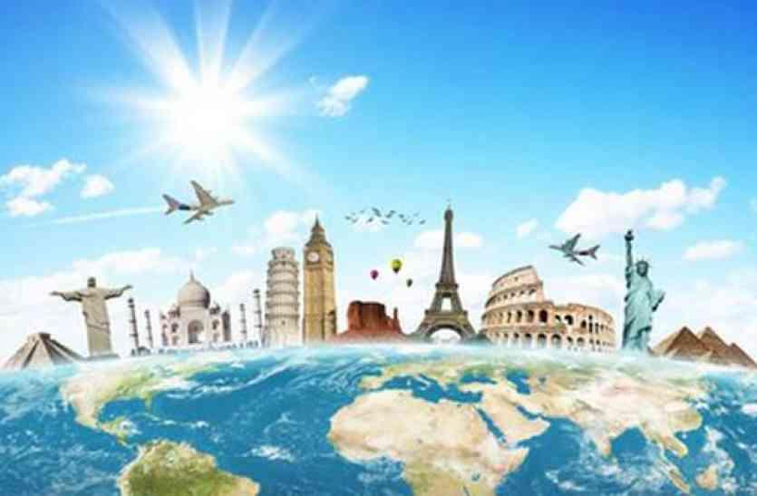 अगर आप भी कर रहे हैं विदेश जाने की तैयारी तो पहले जरुर पढ़ ले ये खबर