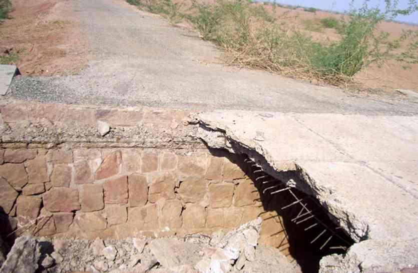 Jaisalmer- औद्योगिक विकास की यहां खुल रही पोल, बजट आवंटन के बाद भी नमक उद्योग की किस्मत खराब..