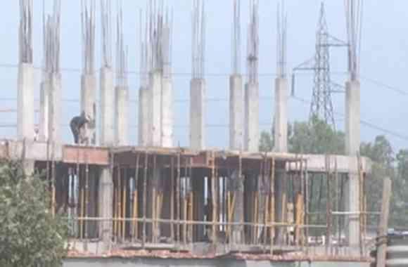 पंजाब में फायर विभाग की मंजूरी के बगैर नहीं बनेंगी इमारतें
