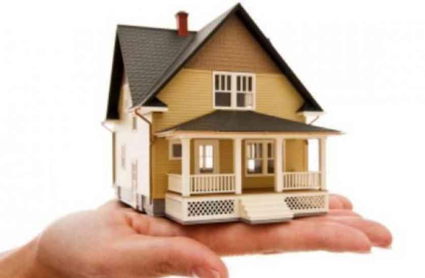 कोटड़ा थाने का मामला:आवास का सपना अधूरा, खाते से उठी किस्तें, ये तीन मामले दे रहे गवाही