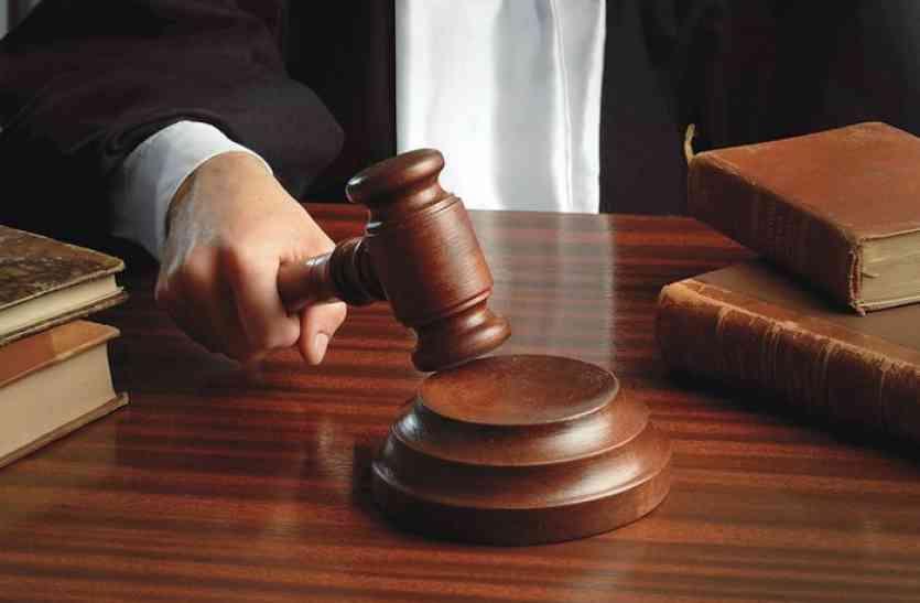 लश्कर ए तैय्यबा से जुड़े 8 आतंकी कोर्ट में दोषी करार- इस तारीख को होगा सजा का ऐलान