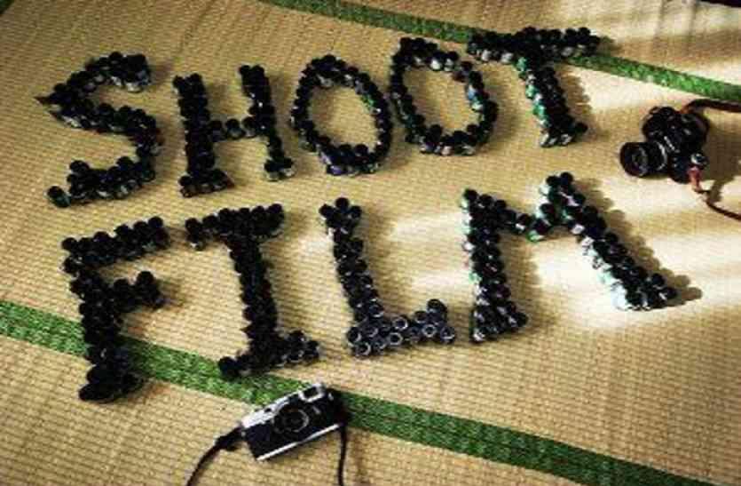 राजस्थान में शूट हुई ये फिल्में पूरी दुनिया में गाड़ चुकी हैं सफलता के झंडे, ऑस्कर में भी हो चुकी हैं नामांकित