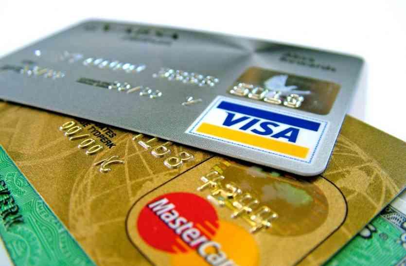अब डेबिट कार्ड पर लगेगी आपकी फोटो, इस बैंक ने शुरू की विशेष सुविधा