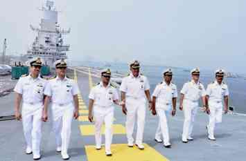 join indian navy, 12वीं पास युवाअाें के लिए भारतीय नौसेना में आर्टिफिसर अप्रेंटिस बनने का सुनहरा मौका, करें आवेदन