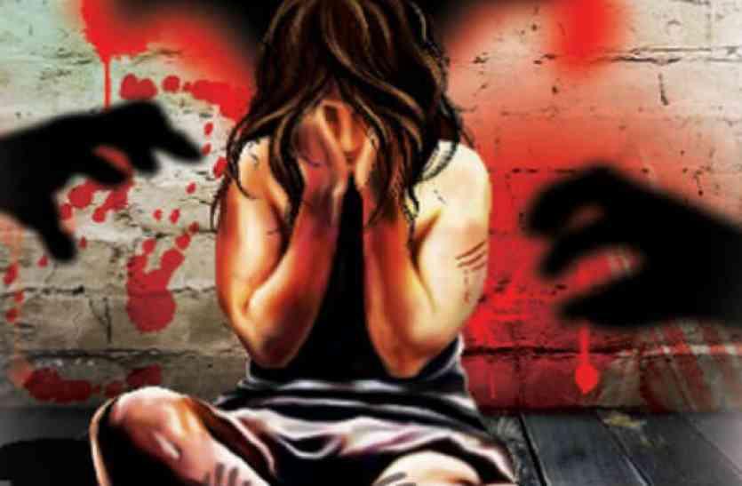 कोलकाता: गुरु-शिष्य का रिश्ता हुआ शर्मसार, स्कूल में 4 साल की मासूम के साथ बलात्कार