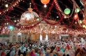 ख्वाजा कुतुबुद्दीन बख्तियार काकी का मनाया उर्स