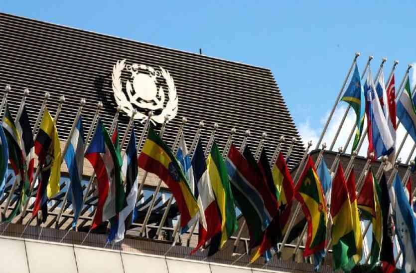 IMO के चुनाव में भारत की शानदार जीत, अगले दो साल की सदस्यता हुई तय
