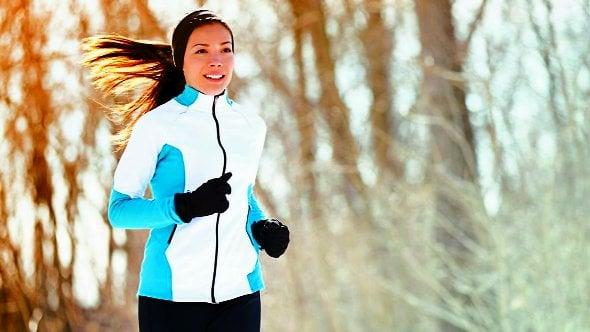 सर्दी में ज्यादा होती हैं ऐसी शारीरिक परेशानियां, फिट रहने के लिए करें ये उपाय