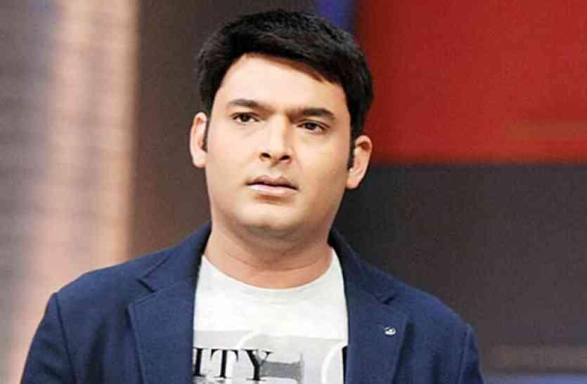 कपिल शर्मा की अपने टीवी शो में बड़ा बदलाव लाने की योजना