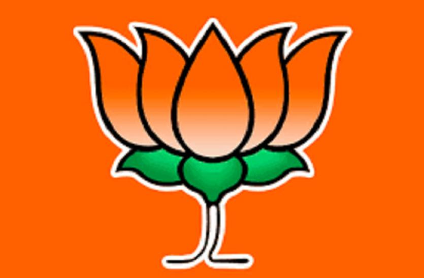 bjp-amitshah-narendra-modi-kadapa-steel-factory-ch