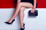 हाई हील का फैशन पड़ सकता है आपकी सेहत पर भारी