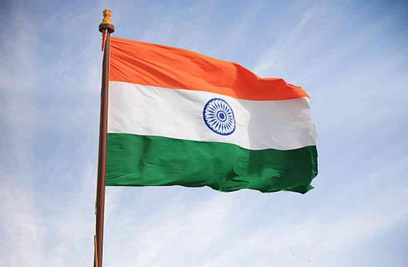 पाकिस्तान में बॉलीवुड फैन ने घर पर लिखा हिंदुस्तान जिंदाबाद, दर्ज हुए देशद्रोह का केस
