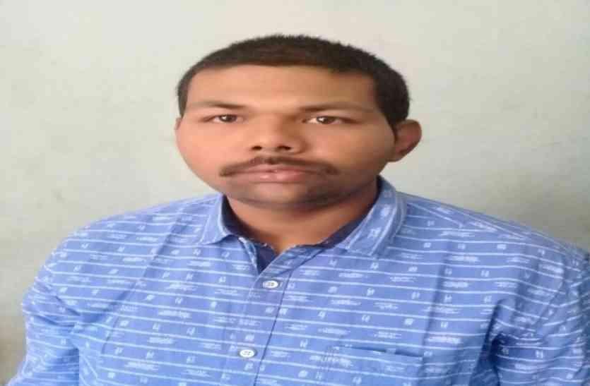 नशे में दुल्हन से बदतमीजी करने वाला दूल्हा तीन दिन बाद गिरफ्तार, कोर्ट से जमानत पर छूटा