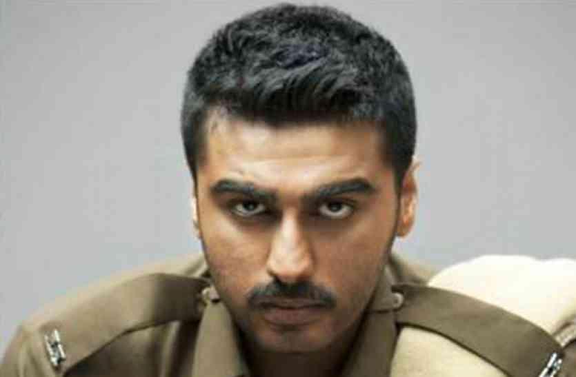 उत्तराखंड में शूटिंग के दौरान अभिनेता अर्जुन कपूर पर हुआ हमला