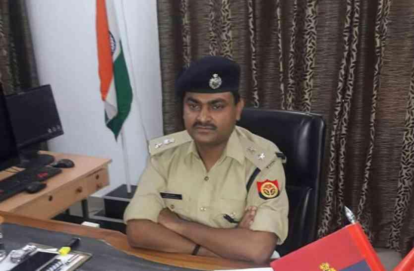 जनसुनवाई के मामले में यहां की पुलिस को मिला प्रदेश में पहला स्थान, खूब हो रही वाह-वाही