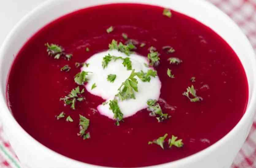 सर्दियों में बच्चों को पिलाएं ये सूप, नहीं पड़ेंगे बीमार