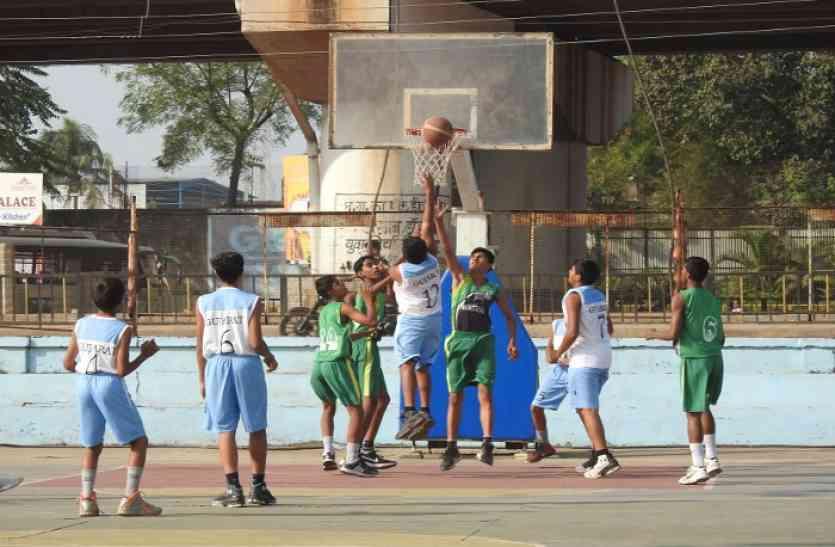 थ्री ऑन थ्री, ये है भारत का ऐसा शहर जिसके जुनून में बसा खेल, 32 देशों के खिलाडिय़ों को बताने हम हो रहे तैयार